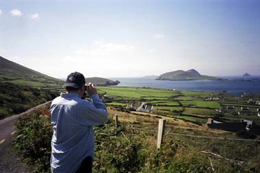 Great Blasket Island Photo 1